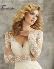 Shop Beautiful Wedding Gowns and Dresses Online