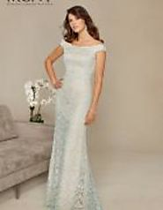 Special Occasion & Mother of the Bride Dresses from Mori Lee