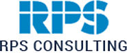 RPS Consulting Pvt. Ltd