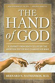 Bestselling Pro-Life Books