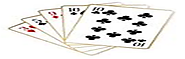 A One-Pair Hand