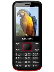 buy all kind of budget phones from Infibeam at best price