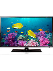 Infibeam gives a best prices for LED TV online