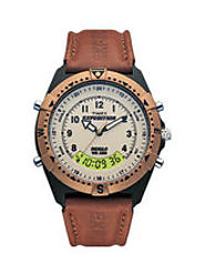 It is very easy to Buy watches online