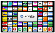 11 Helpful Hints for Combining Google Drive With Symbaloo