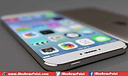 iPhone 6s 2015 Specifications, Speculations, Release Date, iOS 9, Revelations