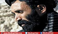 Taliban's Mullah Omar Passed Away In 2013, Afghan Government Confirms