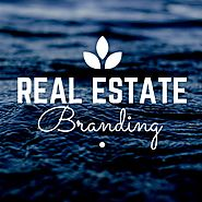 Top Real Estate Branding Ideas and Examples For Agents