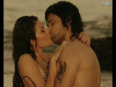 Hale Dil song - Murder 2