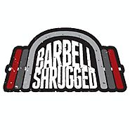 Barbell Shrugged (@BarbellShrugged) | Twitter