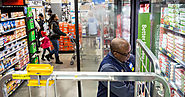 [2/19/15] Walmart Raising Wage to at Least $9