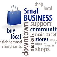 Go Small Business - Google+