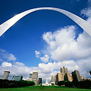 St. Louis Networking - Google+