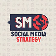 Social Media Strategy - Community - Google+