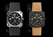 Replique montre Bell & Ross Haute Qualité,Copie Montre Bell & Ross