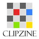 CLIPZINE : Clipping, Styling and Sharing