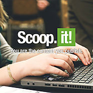 Scoop.it | Content Curation & Content Marketing Software