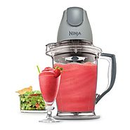 Best Rated Blenders Under $50 - Kitchen Things