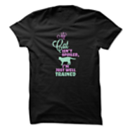 T-Shirts For Cat Lovers