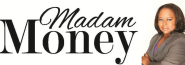 Madam Money's Financial Blog