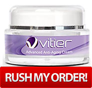 Vitier Skin Care