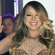 Mariah Carey Soon Write A Book