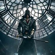 Journey music composer provides Assassin's Creed: Syndicate