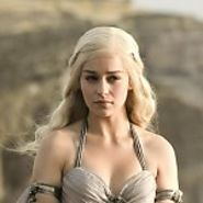 Game of Thrones star Emilia Clarke: 'I can't stand vulgar scenes'