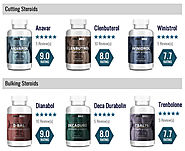 Steroids Pills For Sale - Buy Anabolic Steroids Cheap Online - Steroidly