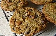 Best Gluten-Free Chocolate Chip Cookies 2015 - Goody For Me