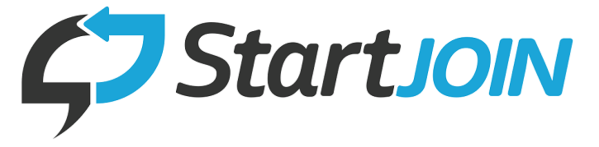 Headline for Tips and Suggestions to using StartJOIN #Crowdify #GetItDone