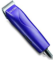 Top Professional Rechargeable Animal Clippers 2015