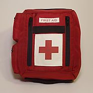 Best Survivalist First Aid Kit (with image) · emailcash
