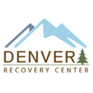 Addiction Resources for Pregnant Women | Denver Recovery Center