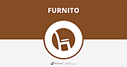 "Biztech Launches Odoo Ecommerce Theme ""Furnito"" for Furniture Industry"