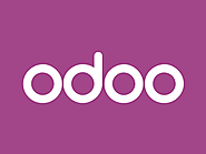 Top 8 Responsive Odoo Themes