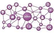 Check out a plethora of Odoo Apps and find the one that matches your business!