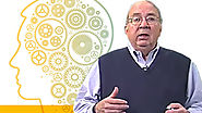 Introduction to Psychology as a Science - Georgia Institute of Technology | Coursera