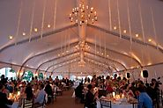 Endicott College: Massachusetts Banquet Halls & Conference Centers in Beverly - Unique Venues