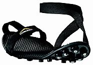 Stabilicers Original Heavy Duty Traction Cleat