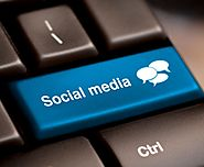 Forecast on Social Media Marketing in 2015 Based on Its Pros | Mississippi Digital Marketing | Advertising Agency - A...