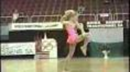 Baton Twirling; U Tryna Tell Me This Aint A Sport?