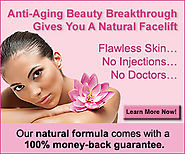 Restore Beauty Breakthrough
