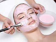 Anti Aging Mask (with image) · emailcash