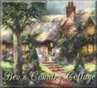 Bev's Country Cottage Blog