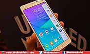 Samsung Galaxy Note 5 Appears To Be Same Galaxy S6, Speculations, Release Date, Price, Specifications