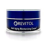 Revitol Anti Aging Cream (with image) · emailcash