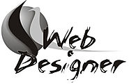Best way to choose a web designer