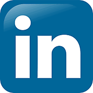 LinkedIn Profile: Optimize It Today