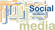 Tips: Run a successful social media campaign
